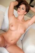 Tess Lyndon - Biche (114)