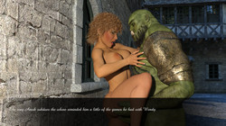 Medieval Times - Version 0.9