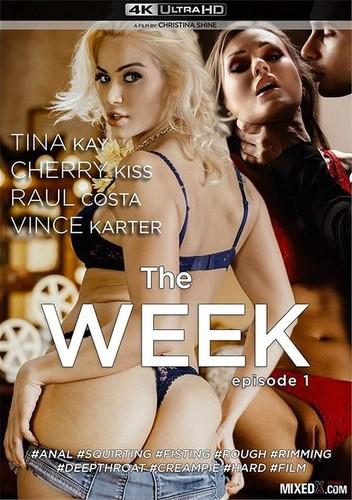 An Erotic Xxx Parody Weeks Kino Skachat
