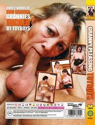 edoz6l4c36mo - Granny Pleasing Toyboys