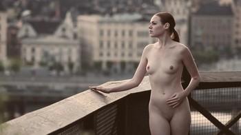 Naked Glamour Model Sensation  Nude Video - Page 6 7z43cn17q20n