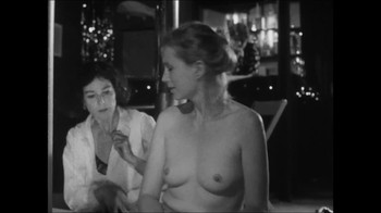 Nude Actresses-Collection Internationale Stars from Cinema - Page 20 X1onjuut3y7q