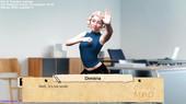 Studio Dystopia - Take Over Version 0.36 Win/Mac