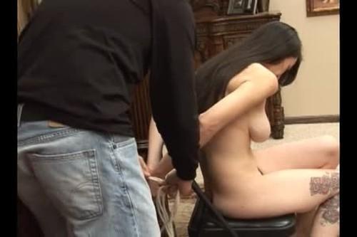 Rape, Forced Sex Video 3206