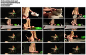 Naked  Performance Art - Full Original Collections - Page 7 4n3ew3jv1ilv