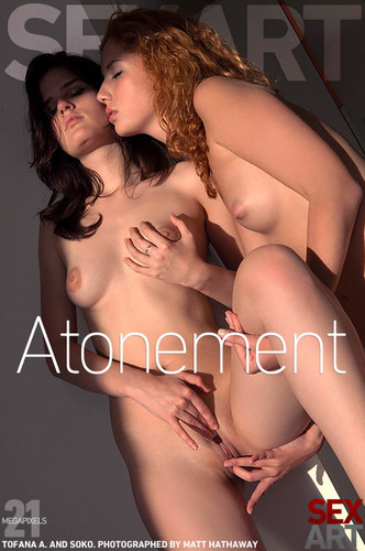 [Met-Art Network] Soko A - Full Photoset Pack 2012-2017