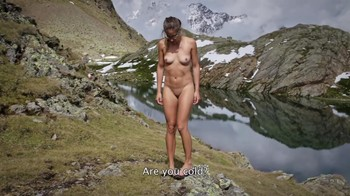 Naked  Performance Art - Full Original Collections - Page 7 78jf9j60fshf