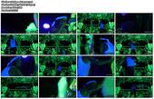 Naked  Performance Art - Full Original Collections - Page 7 Uhi06fd3av3u