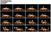 Naked  Performance Art - Full Original Collections - Page 7 6xunlcru41uj