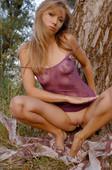 Ilva Alunane - La nature Next (2020-03-18)