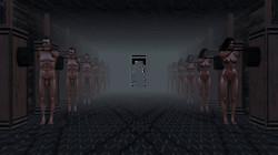 Janus Paradox - Fantasies Of Veronica K. ver.1.1 Win/Mac