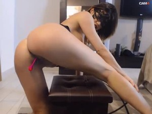 CamWhores selene1975 huge anal dildo, atm and deepthroat 29.03.2020 selene1975