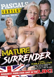 47k201roukdd - Mature Surrender