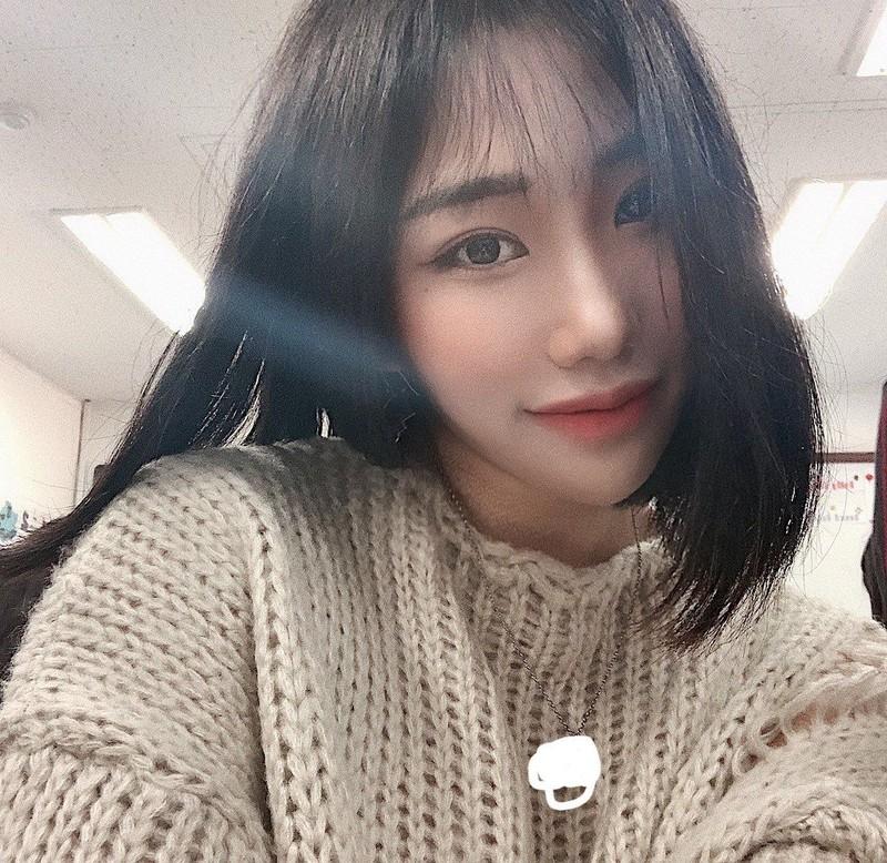 韩国裸贷 이주남 artistbak韩国版裸贷254枚&韩国版裸贷妹子