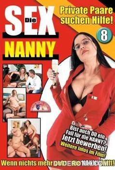 Die Sex Nanny 8