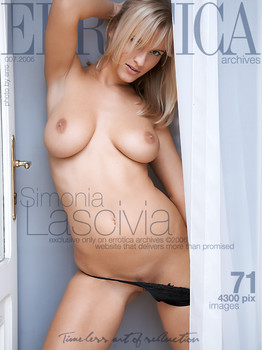 [MetArt Network] Simonia, Simonia A - Photo & Video Pack 2006-2008 metart-network 08120