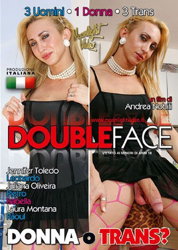 Double Face (2009)