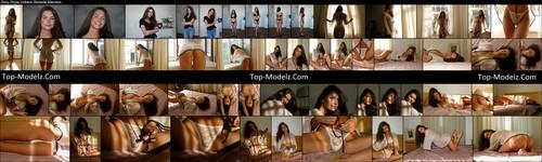 [Zishy] Shyla Volbeck - Bedside MannersReal Street Angels
