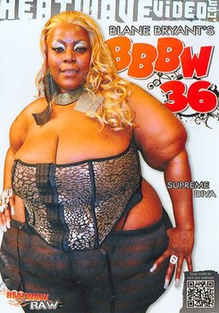 Blane Bryants BBBW #36