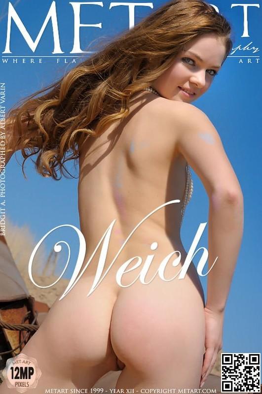 Bridgit A - Weich (x120)