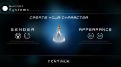 Arvus Games - Arenus v1.0.6