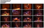 Naked Asian Exotic Art Performance - Nude Asian Public Theatre 5747dga4rbm2