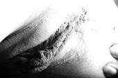 Dominika C - Black & White In Different Way Youh79hux1uix.jpg