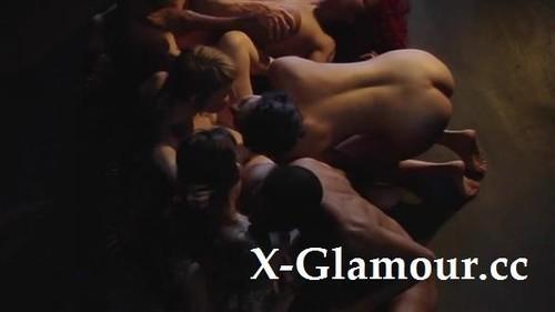 Hedonistic Pleasure [HD]