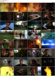 Specimen (1996)