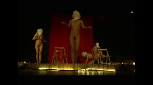 Celebrity Content - Naked On Stage - Page 41 Ge1xdjvs7btj