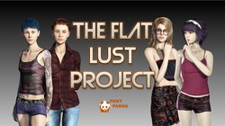 The Flat Lust Project new FULL Version by Pent Panda