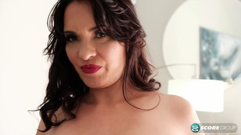 PornMegaLoad Gianna Chanel Meet Gianna Chanel XXX 1080p MP4-Narcos[]