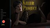 PopSex Studio - Killer Project Version 1.08.01 Win/Mac