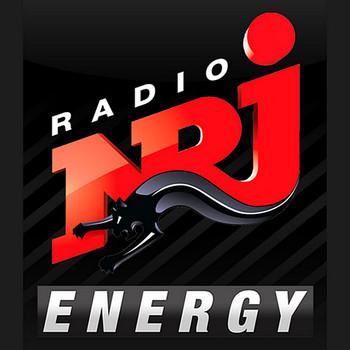 Radio NRJ Top Hot Kasım 2020 İndir