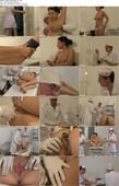 Russian-Gynecology_11.mp4.jpg