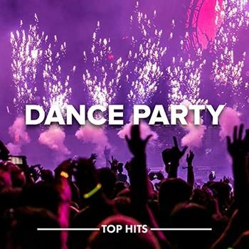 Dance Party - Top Hits (2020) Full Albüm İndir
