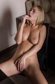 Sarika - Blonde Beauty (2020-11-01)