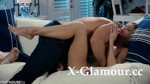 Jessa Rhodes - Artistic Perversions 2 [HD/720p]