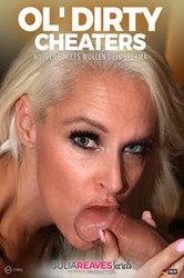 4n2eef8cv5ss - Ol'Dirty Cheaters - Notgeile MILFs Wollen Dein Sperma