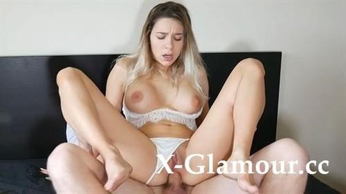 Anal Creampie For Hot Busty Teen Samantha Flair [FullHD]