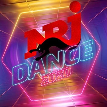 NRJ Dance 2020 (2020) Full Albüm İndir