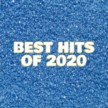 Best Hits of 2020 (2020) Full Albüm İndir