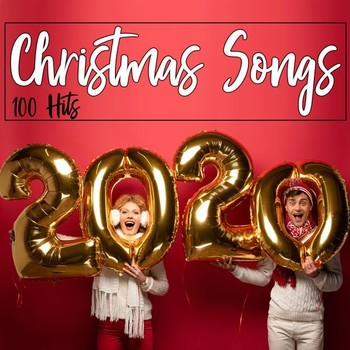 Christmas 2020 (100 Hit Songs) (2020) Full Albüm İndir