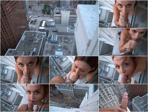 Karlie Montana (Full HD)
