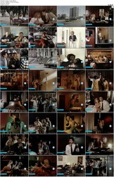 El telo y la tele (1985)