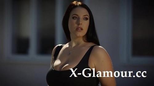 Gina Valentina, Damon Dice, Isiah Maxwell - Secrets And Seductions - S.1 [FullHD/1080p]
