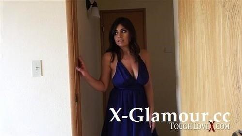 Ella Knox - Tough Love X 2020-09-05 [HD/720p]