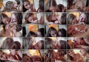 [TheArtOfBlowjob.com] Piper And Laura - Double Blowjob: Online - Flashbit