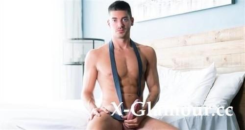 """Raphael Louis in """"Jack-It"""" [HD]"""