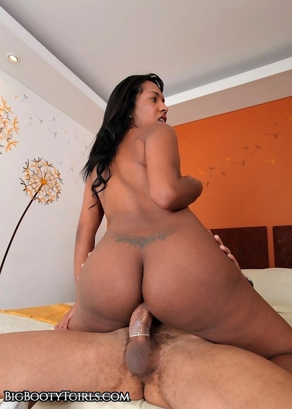 Stuffing Michelle's Thick Ass (20 November 2020)